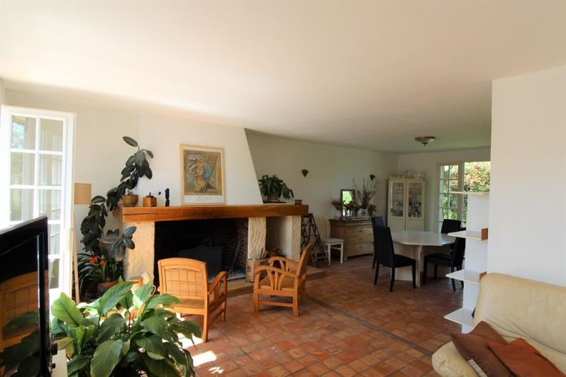 Verkoop  huis Rambouillet 299000€ - Foto 6