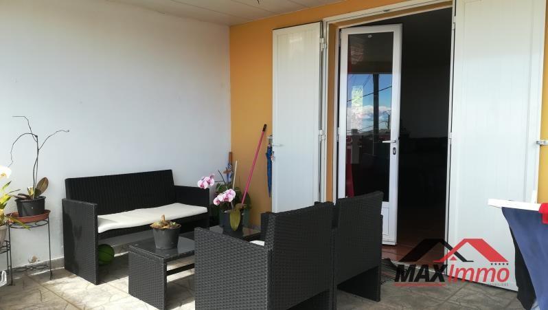 Vente maison / villa Sainte suzanne 243500€ - Photo 5