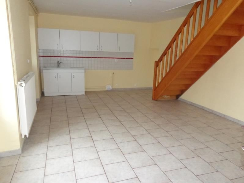 Location maison / villa Cheptainville 982€ CC - Photo 3