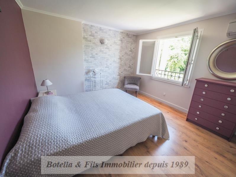 Venta  casa St paulet de caisson 435000€ - Fotografía 10