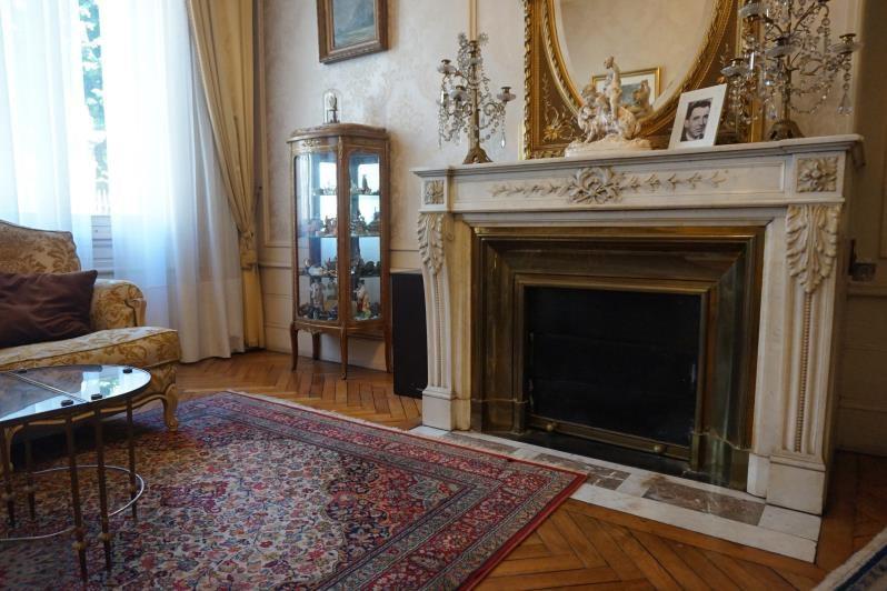 Vente de prestige maison / villa Bordeaux 1417500€ - Photo 4