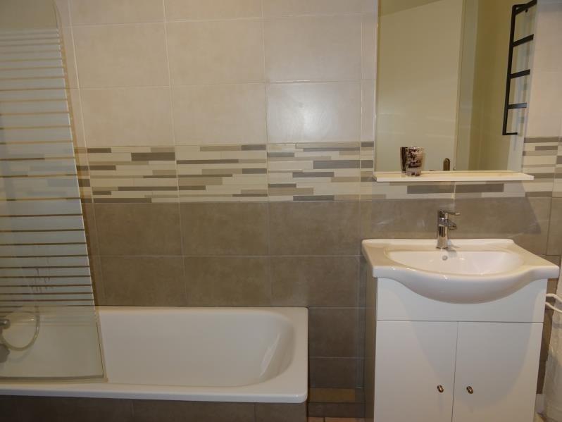 Rental apartment Roanne 445€ CC - Picture 6