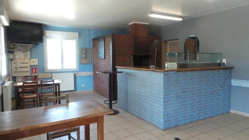 Vente de prestige maison / villa Leyment 695000€ - Photo 4