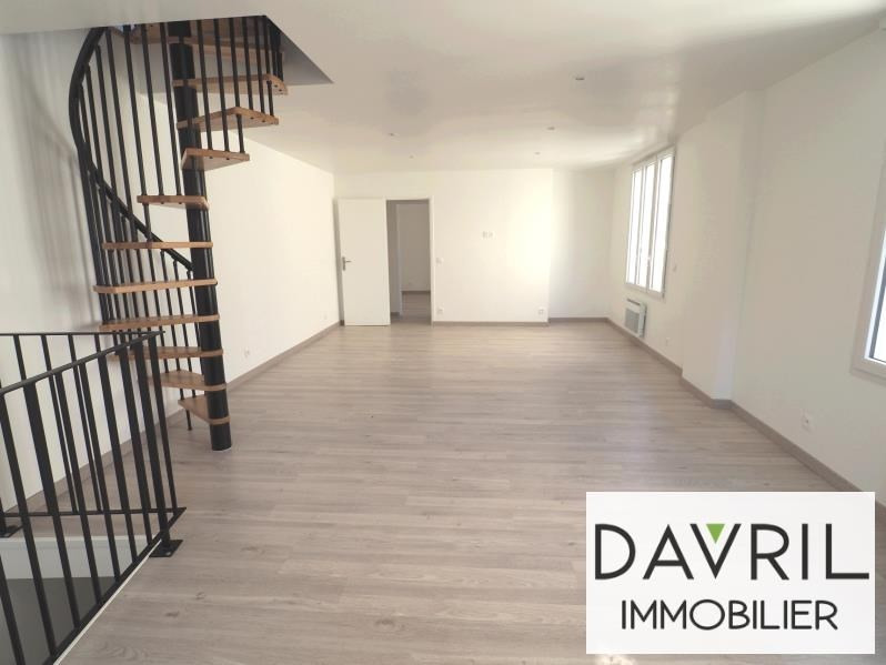 Vente appartement Andresy 334 400€ - Photo 3