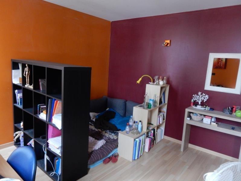 Venta  casa Langon 275400€ - Fotografía 5