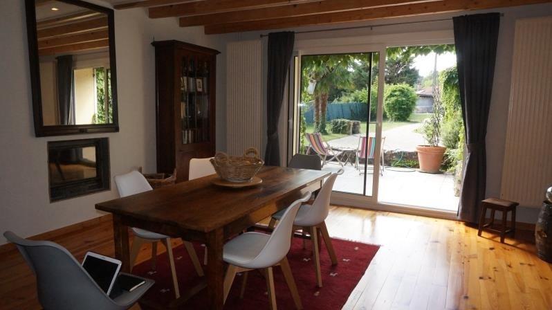Sale house / villa Vienne 389000€ - Picture 5