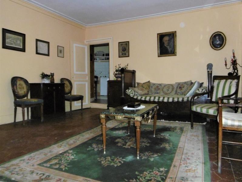 Revenda casa Bonnelles 285000€ - Fotografia 2
