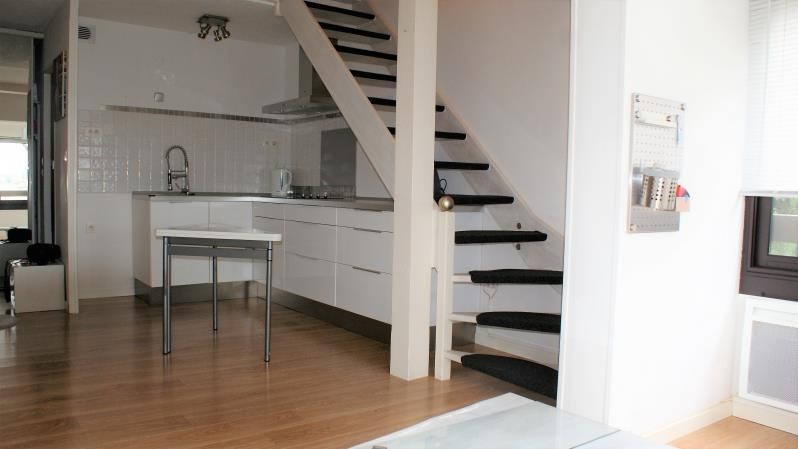 Vente appartement Frejus 164000€ - Photo 2