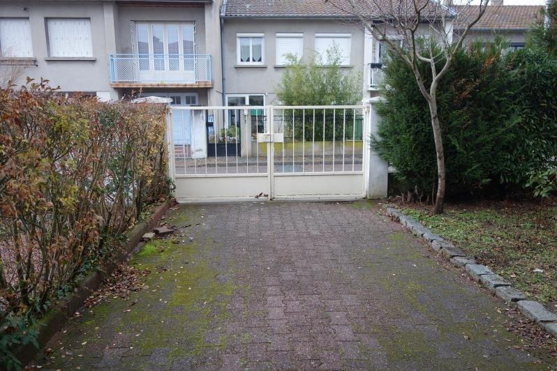 Rental house / villa Le coteau 650€ CC - Picture 4
