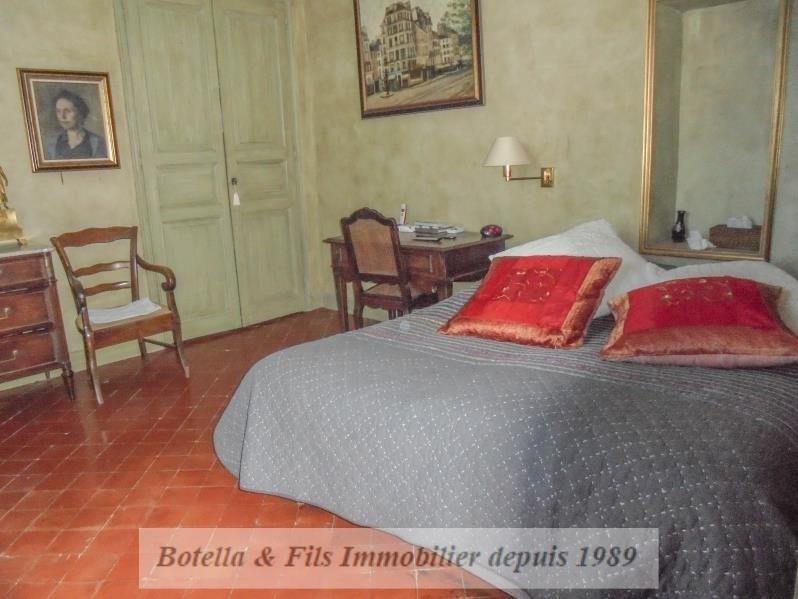 Verkoop van prestige  huis Villeneuve les avignon 1575000€ - Foto 9