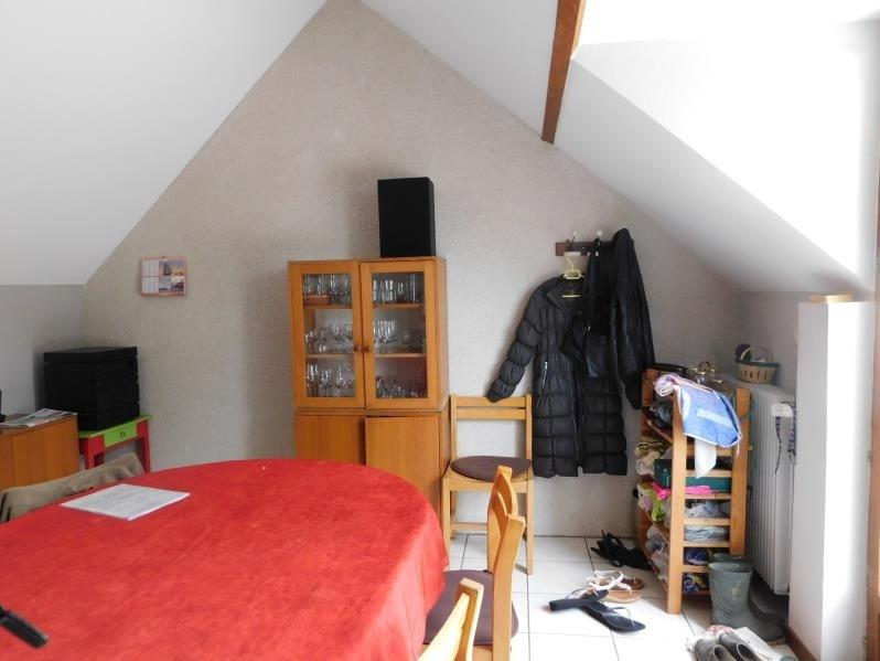 Sale house / villa Vendome 234000€ - Picture 4
