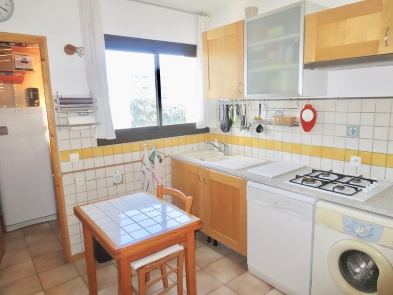 Vente appartement Montpellier 177000€ - Photo 4