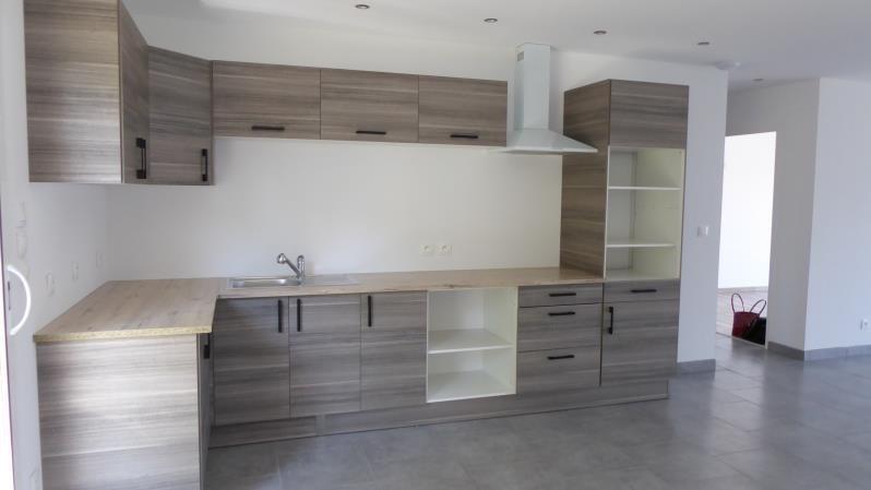 Sale house / villa Coulanges les nevers 157000€ - Picture 2