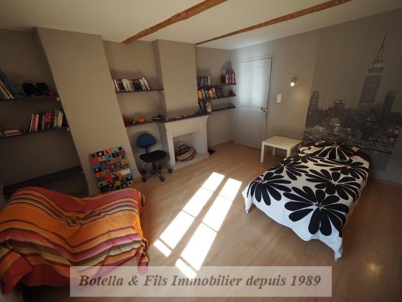 Verkoop  huis Venejan 329000€ - Foto 13