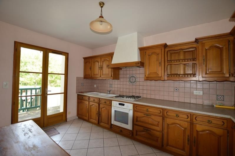 Vente maison / villa St palais 170 000€ - Photo 4