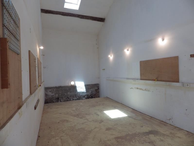 Vente maison / villa Lectoure 64 800€ - Photo 2