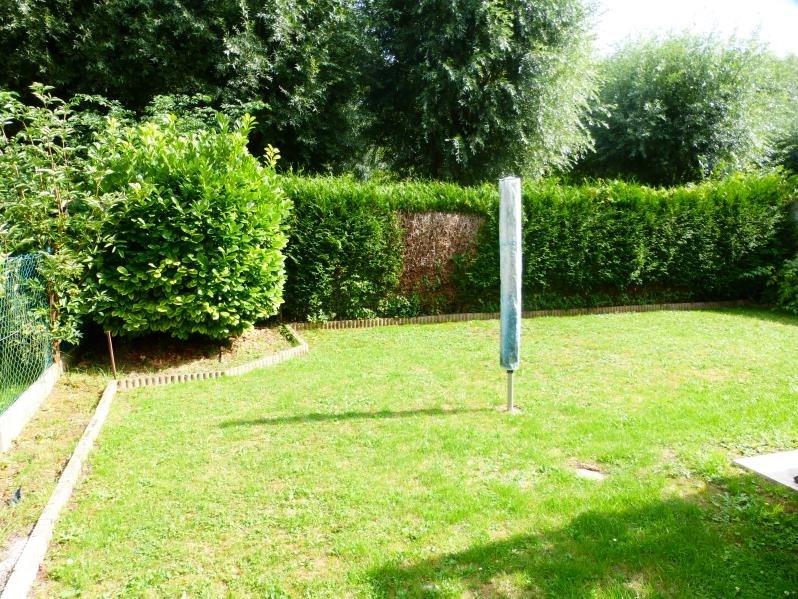 Vente maison / villa Beuvry 152000€ - Photo 1