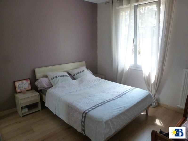 Vente maison / villa Chatellerault 206700€ - Photo 8