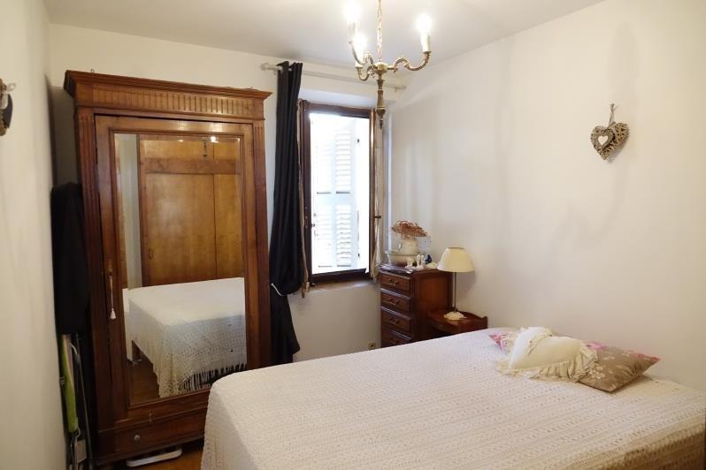 Vente appartement Bormes les mimosas 340000€ - Photo 6