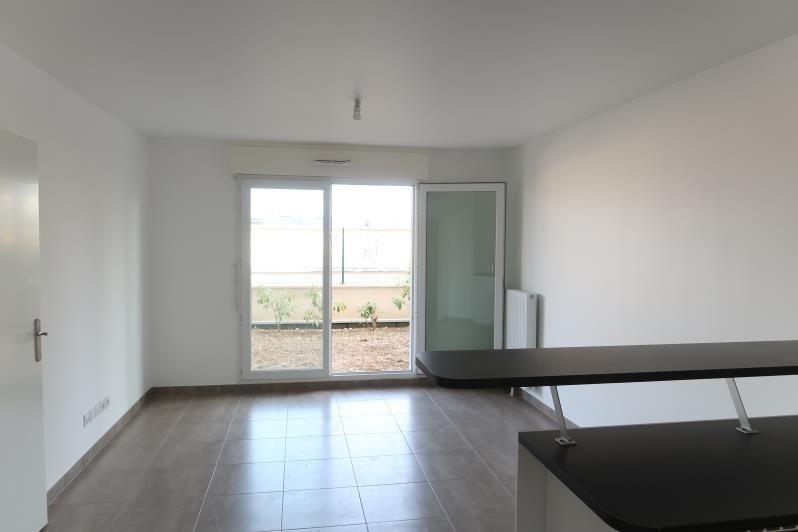 Vente appartement La rochette 139000€ - Photo 3