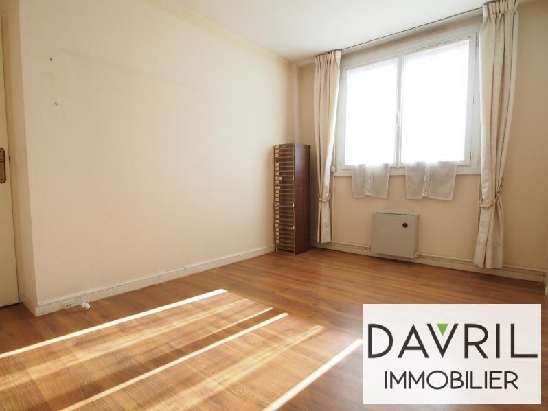 Sale apartment Conflans ste honorine 178000€ - Picture 7