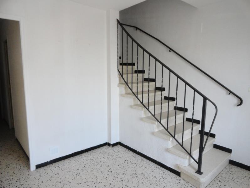 Vente maison / villa Lunel 196100€ - Photo 3