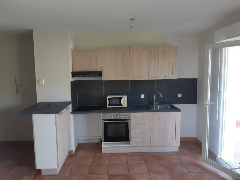 Sale apartment Hendaye 170000€ - Picture 4