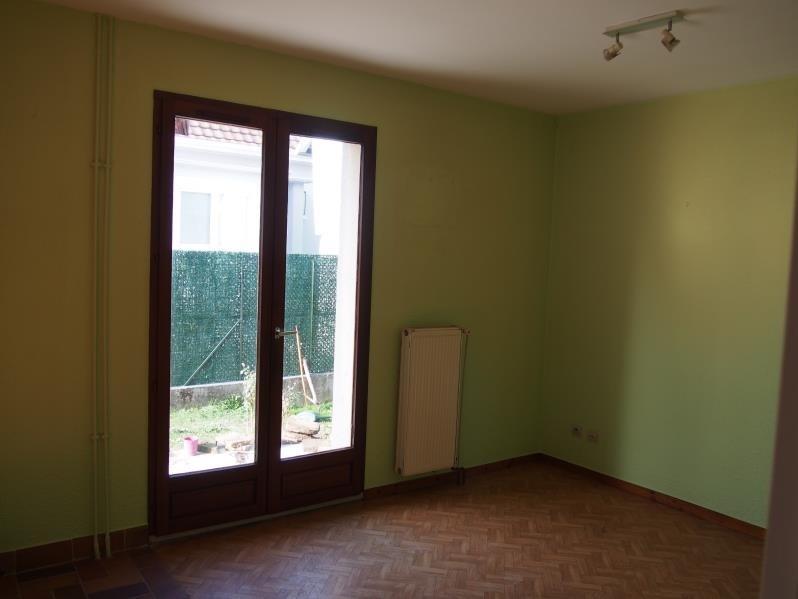 Verkauf haus Vendenheim 294000€ - Fotografie 5