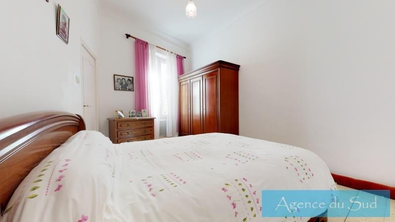 Vente appartement Aubagne 199 500€ - Photo 5