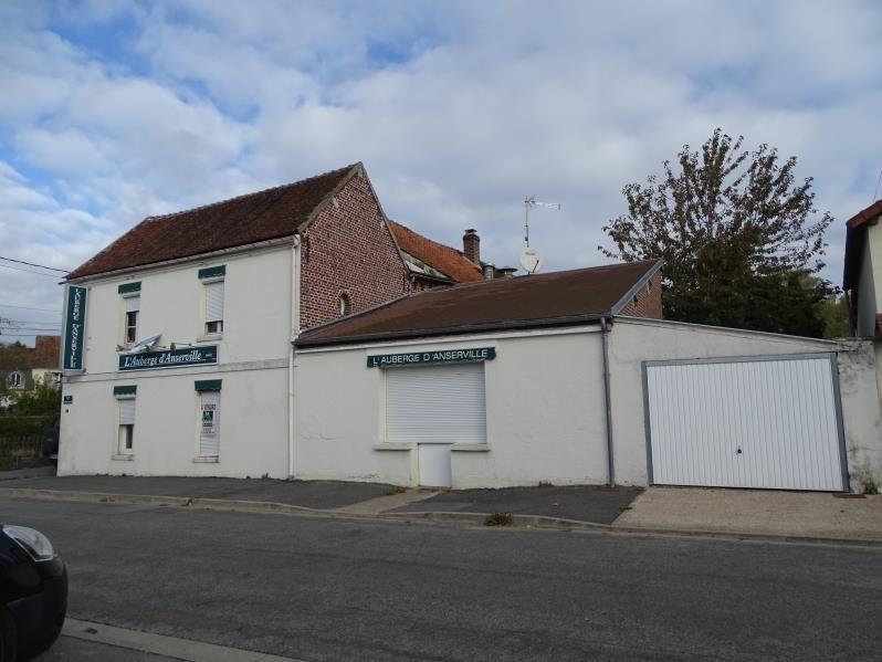 Vente maison / villa Chambly 262500€ - Photo 1