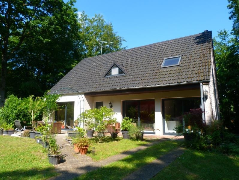 Vente maison / villa Secteur courtenay 148 000€ - Photo 1