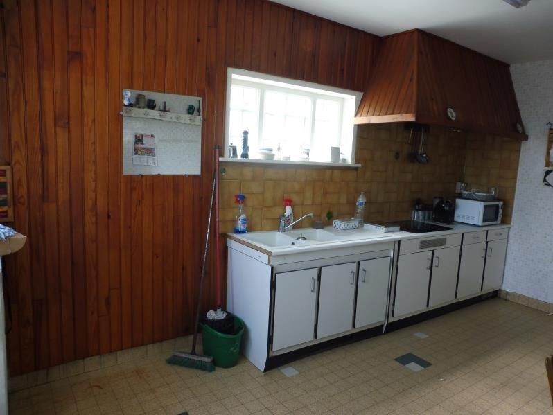 Sale house / villa Sarcelles 252000€ - Picture 3