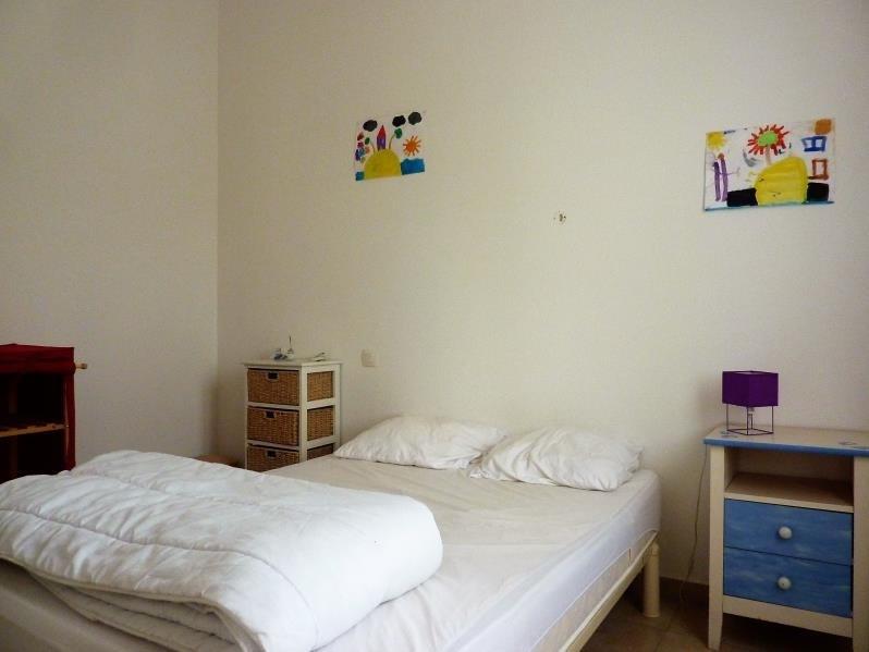 Vente maison / villa St georges d'oleron 246400€ - Photo 9
