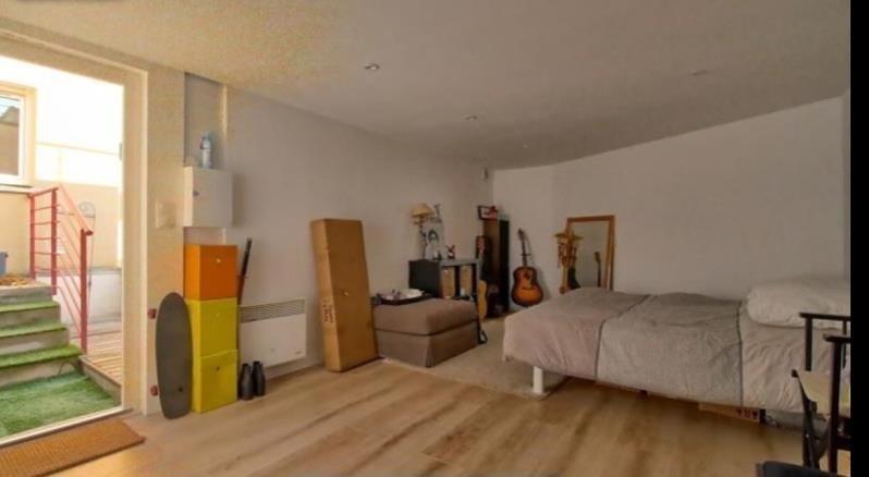 Vente appartement Versailles 260000€ - Photo 6