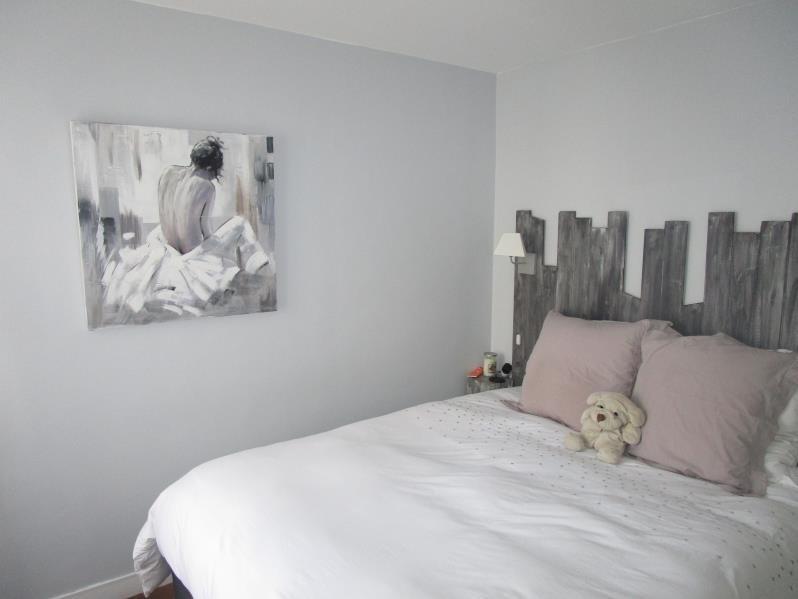 Sale apartment St gratien 235000€ - Picture 5