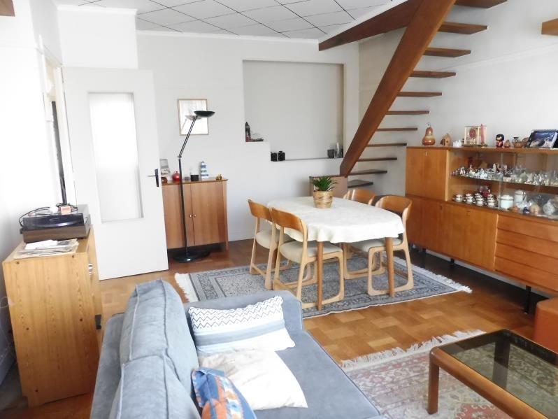 Vente maison / villa Villemomble 360000€ - Photo 4