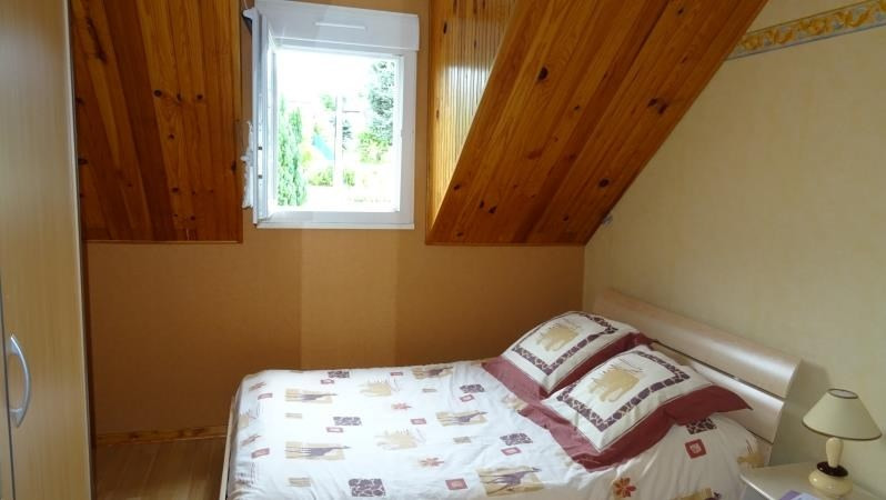 Vente maison / villa Montlouis sur loire 278900€ - Photo 8