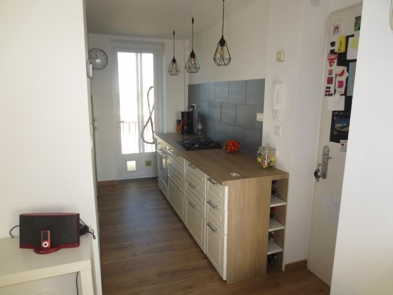 Sale apartment Montpellier 205 000€ - Picture 4