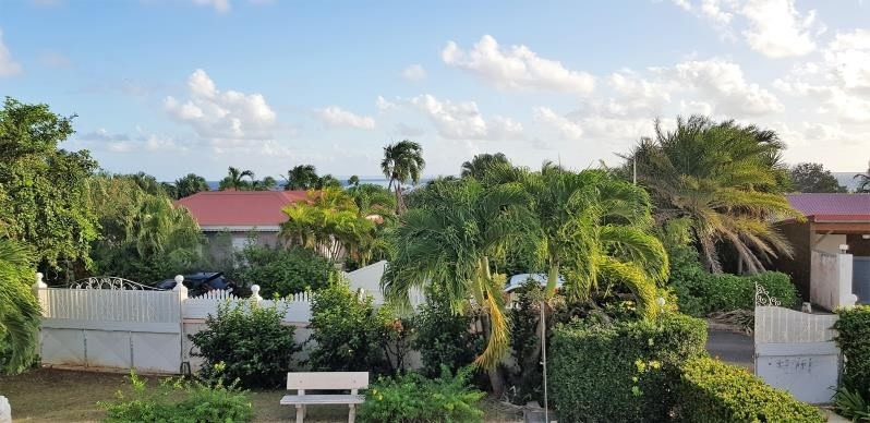 Sale house / villa St francois 490 000€ - Picture 4