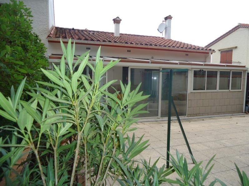 Vente maison / villa Maureillas las illas 175000€ - Photo 2
