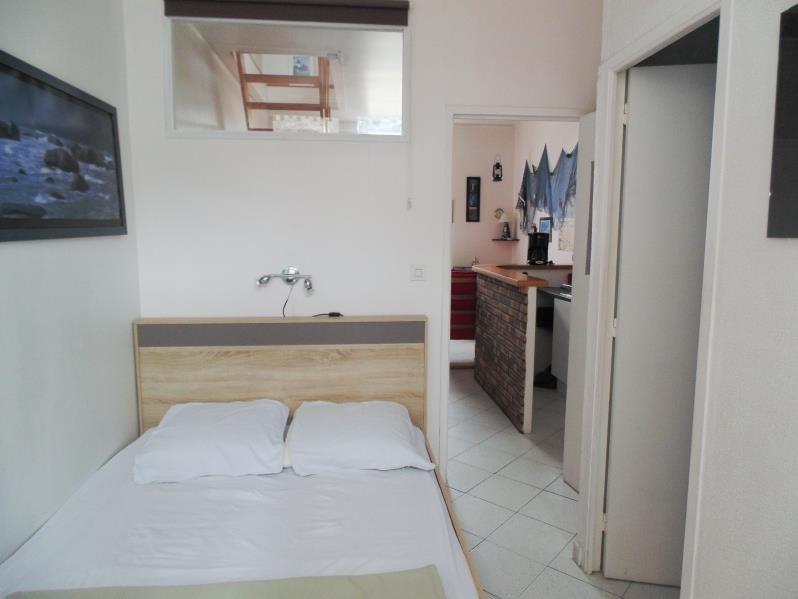 Vente maison / villa Pornichet 228800€ - Photo 3