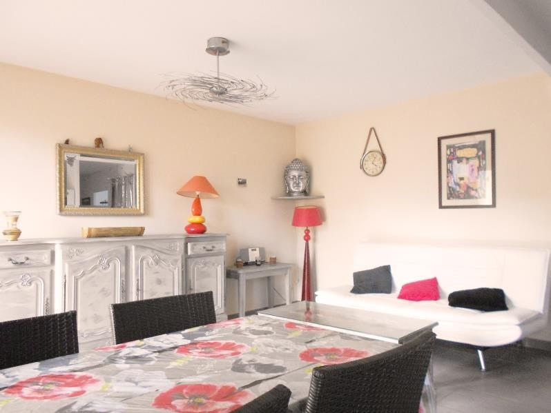 Sale apartment Nimes 127 200€ - Picture 3