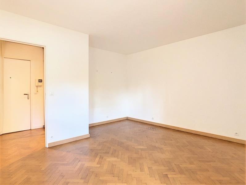 Vente appartement Vaucresson 200000€ - Photo 4