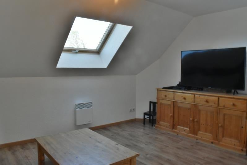 Vente maison / villa Besancon 375000€ - Photo 9