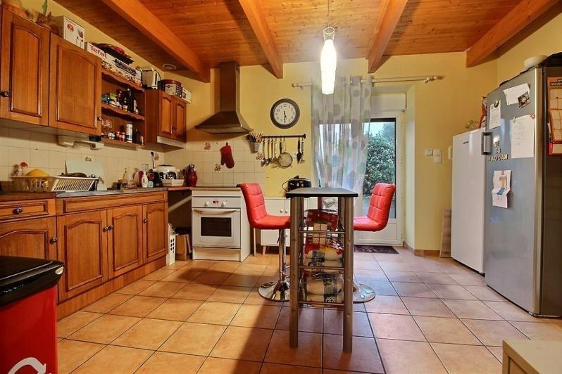 Venta  casa Plouay 137950€ - Fotografía 1