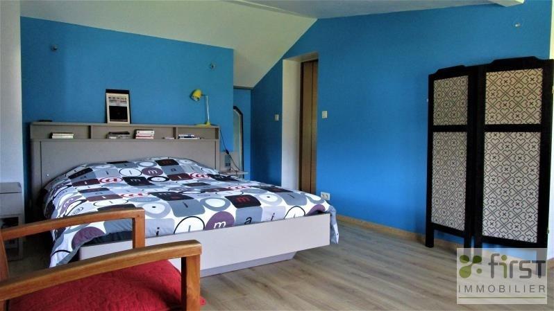 Deluxe sale house / villa St jorioz 595000€ - Picture 3
