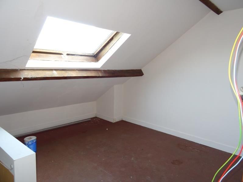 Vente maison / villa Montlouis sur loire 299600€ - Photo 5