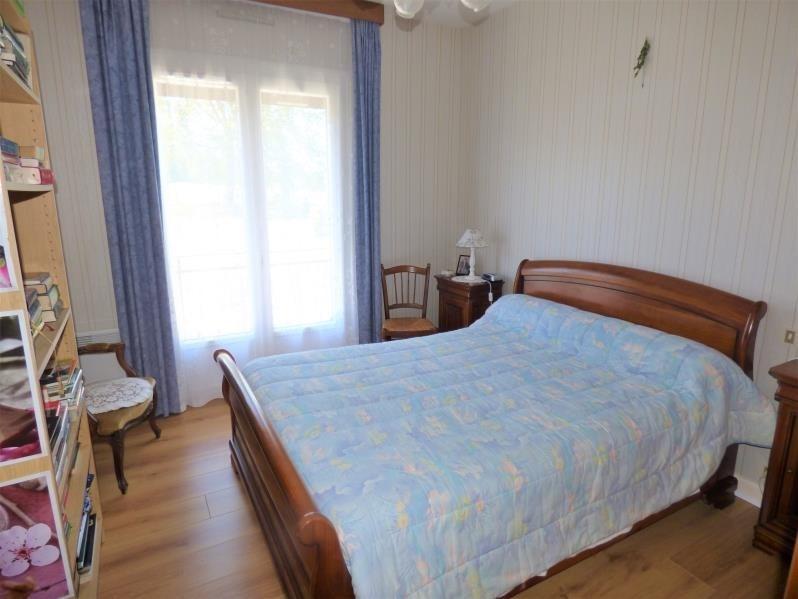 Venta  casa Montilly 315000€ - Fotografía 8
