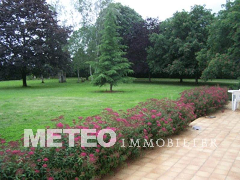 Verkauf haus Ste gemme la plaine 342100€ - Fotografie 7