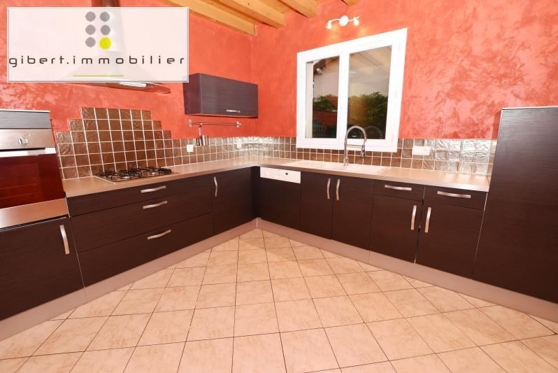 Vente maison / villa Le puy en velay 178 000€ - Photo 2